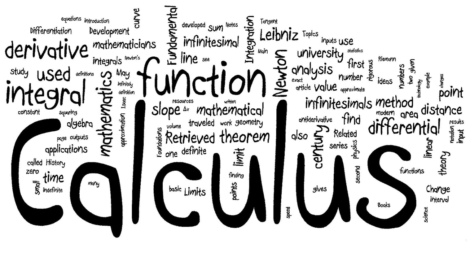Matematica che passione 2