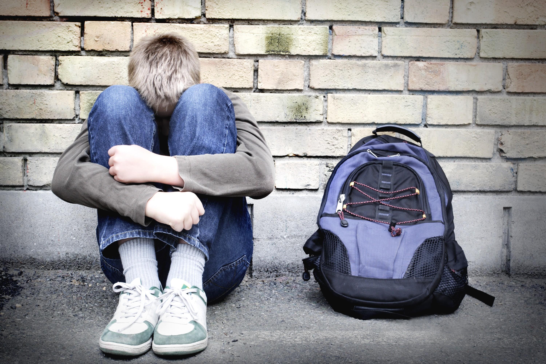 i-conflitti-a-scuola-uno-studio-tra-gli-adolescenti-di-roma