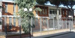 scuola.via.roma_rid