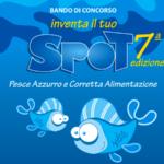 Inventa il tuo spot pesce azzurro 2016